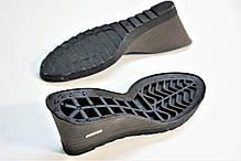 Подошва для обуви женская Мадлен-2 р. 36, фото 2
