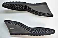 Подошва для обуви женская Мадлен-2 р. 36, фото 3