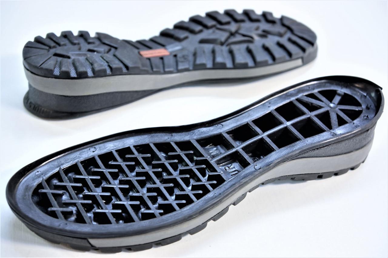 Подошва для обуви женская Мурена р. 36-37