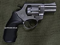 "Револьвер под патрон Флобера Stalker titan 2,5"" plastic"