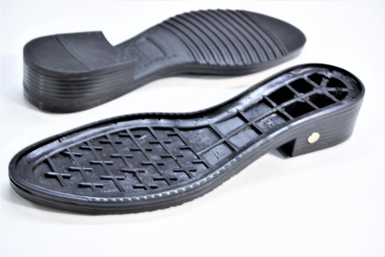 Подошва для обуви женская Тринити  р. 36