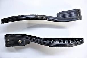 Подошва для обуви женская Тринити  р. 36, фото 2