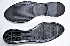 Подошва для обуви женская Тринити  р. 36, фото 3