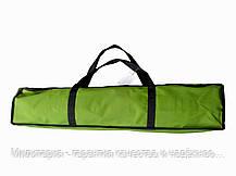 Карповая кровать - раскладушка Ranger Military BD 630-82701, фото 2