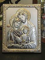Икона семейная Пресвятое Семейство