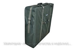 Чехол для раскладушки, карповой кровати или кресла Ranger (RA 8828), фото 2