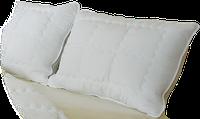 Подушка микрофибра антиаллергенная 50*70 MICROFIBRA