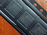CONEXANT CX20671-11Z - HD AUDIO codec (аудиокодек), фото 2