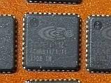 CONEXANT CX20671-11Z - HD AUDIO codec (аудиокодек), фото 3