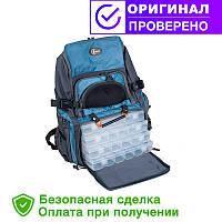 Рюкзак для рыбалки и туризма, с чехлом для очков Ranger Скаут bag 5