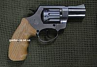 "Револьвер под патрон Флобера Stalker titan 2,5"" бук"