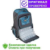 Рюкзак для рыбалки и туризма, с чехлом для очков Ranger Скаут bag 1