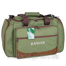 Набор для пикника Ranger Pic Rest НВ4-605 на 4 персоны, фото 2