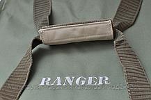 Термосумка, термоящик Ranger HB5-XL 33л. (RA 9907), фото 3