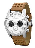 Часы Guardo PREMIUM P11679 SWBr кварц.