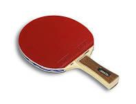 Ракетка для настольного тенниса Atemi 3000С арт. 10055