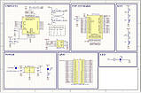 ESP-WROOM-32 ESP32 CP2102 Bluetooth и WI-FI двухъядерный процессор, фото 7