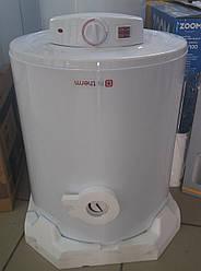 Бойлер HI-THERM (Хай-Терм) TESY 50 литров (сухой ТЭН)