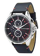 Годинник Guardo PREMIUM P11602 SBB кварц.
