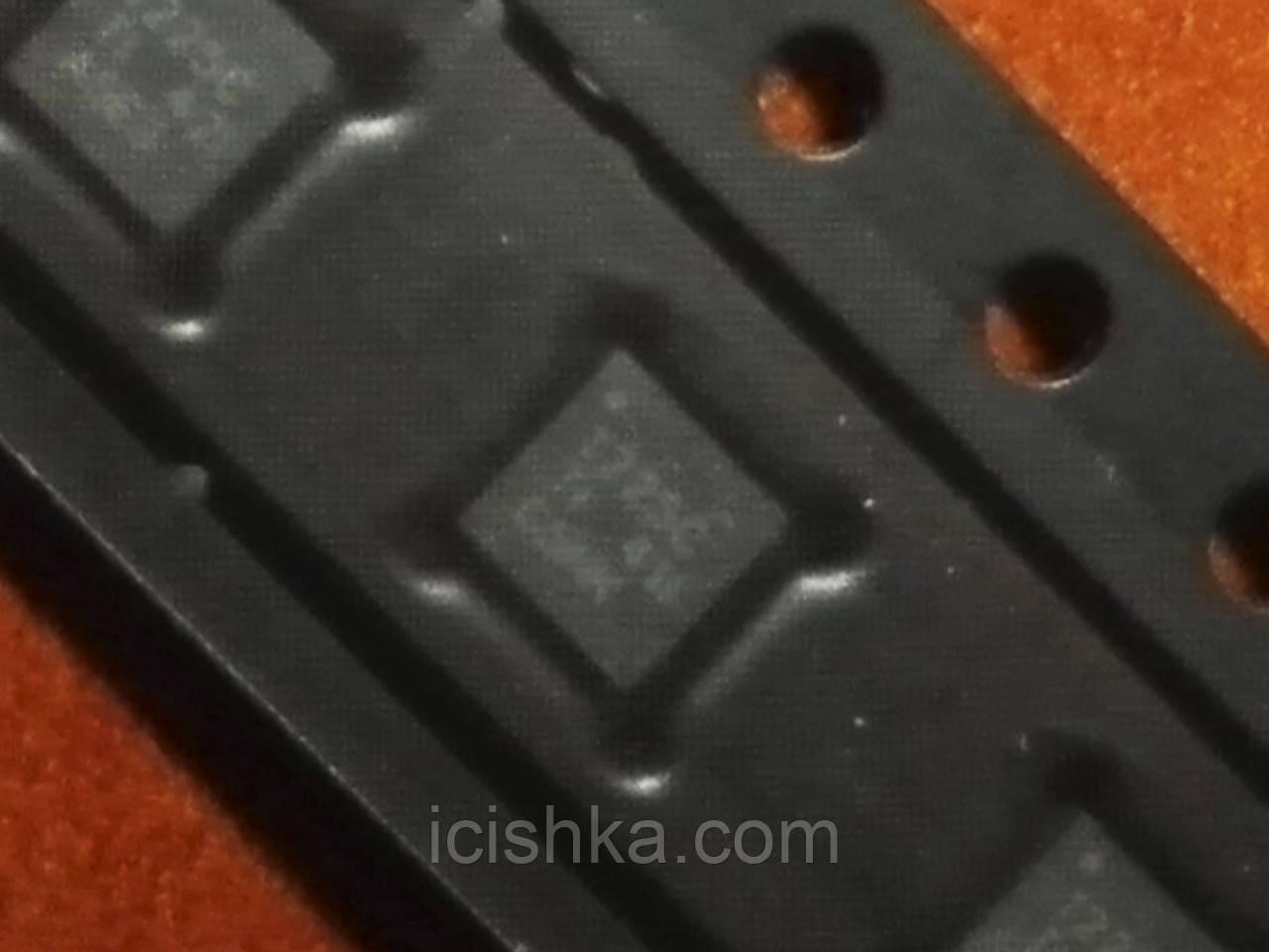 TPS51225C / 1225C QFN20 - контроллер питания
