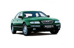 Mazda Xedos 9 (TA) (1993 - 2002)