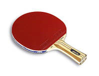 Ракетка для настольного тенниса Atemi 4000С PRO арт. 10059