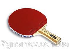 Ракетка для настольного тенниса Atemi 4000А PRO арт. 10058