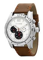 Часы Guardo PREMIUM P11259 SWBr кварц.