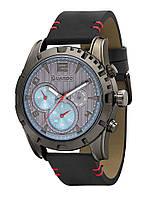 Годинник Guardo PREMIUM P11259 BGrB кварц.