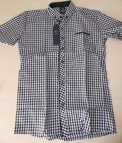 fa30b5e20dc Купить Рубашку детскую на мальчика (13 лет