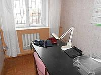 Аренда офиса в Запорожье, Шевченковский район — без посредников