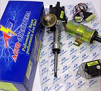 Бесконтактное электронное зажигание (БСЗ) ВАЗ 2101, 2102, 2104, 2105 Авто-Электрика