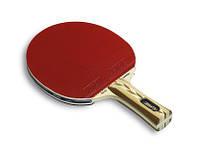 Ракетка для настольного тенниса Atemi 5000A PRO арт. 10060