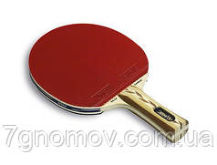 Ракетка для настольного тенниса Atemi 5000С PRO арт. 10061
