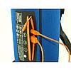 Бездротова Bluetooth Колонка JBL Xtreme mini Синій (репліка), фото 7