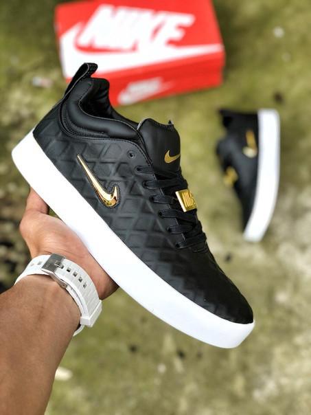 Мужские кроссовки Nike Tiempo Vetta 17 Размеры: 41,42,43,44,45