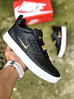 Мужские кроссовки Nike Tiempo Vetta 17 Размеры: 41,42,43,44,45, фото 1