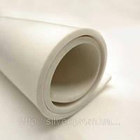 Пищевая резина 30мм
