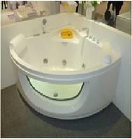 Ванна гидромассажная Appollo A 0920C (гидро-массаж, цифровое управление)