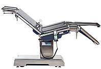 Стол операционный ЕТ700 рентген-прозрачный, фото 1