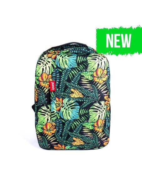 Рюкзак Punch - Buzz, Tropical