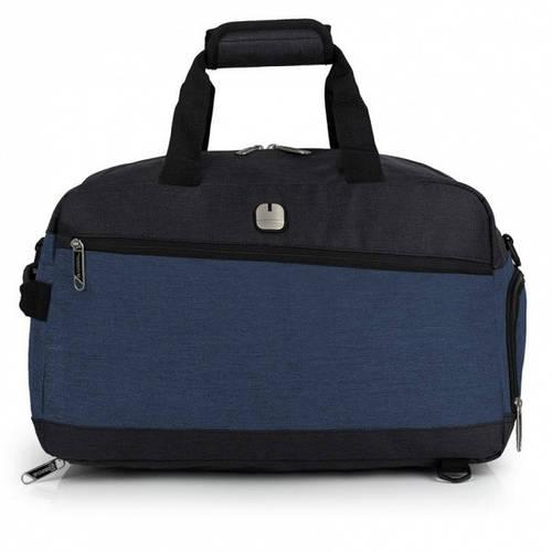 064aed48e7bc Сумка-рюкзак. Товары и услуги компании