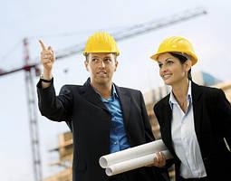 Фото на строительную тематику