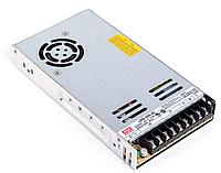 Преобразователь LRS-350-24