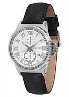 Годинник Guardo 10421 SWB кварц.