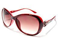 Очки женские CHANEL Киев, купить солнцезащитные очки в магазине