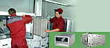 Сервісне обслуговування систем вентиляції, фото 2