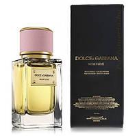 """Dolce Gabbana Velvet Love 50ml edp ( Уникальный аромат унисекс с романтическим названием """"Бархатная любовь"""")"""