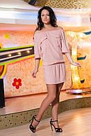 Платье №А16