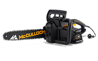 Электропила McCulloch CSE 1835